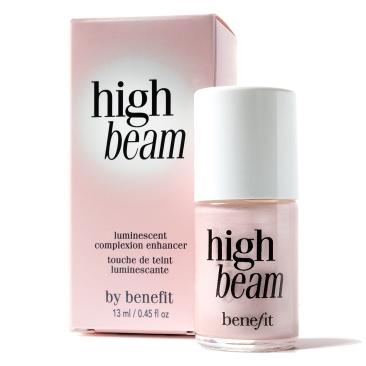 highbeam_1