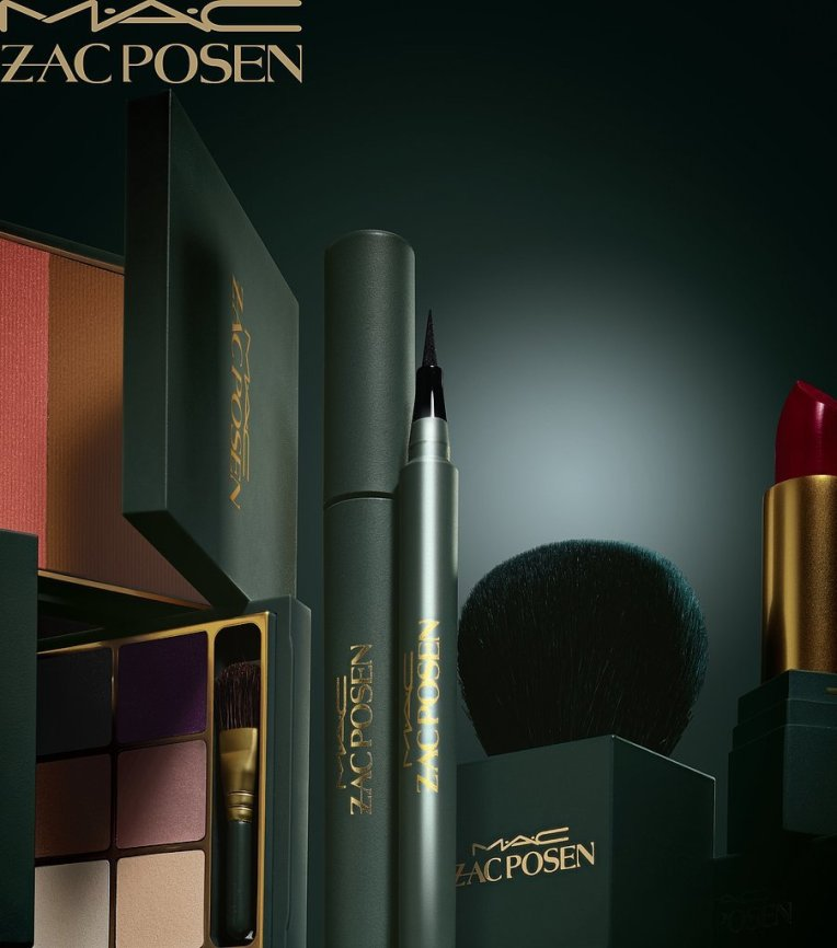 MAC-Zac-Posen-Makeup-Collection1
