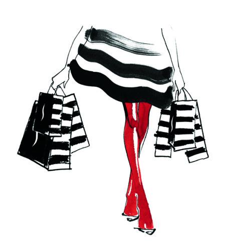 Shopping_Girl-459x500